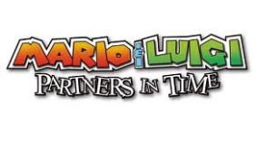 Mario Luigi Partners In Time Gaming Backstories