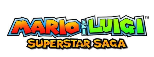 Mario Luigi Superstar Saga Gaming Backstories